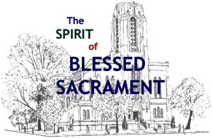 (www.blessedsacrament.ca)