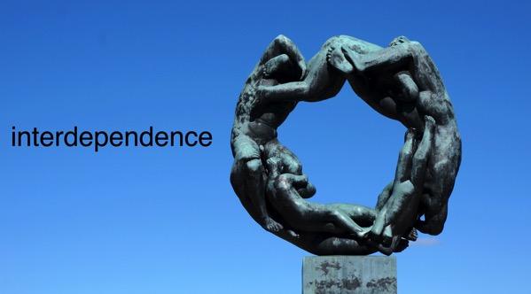 interdepedence-2